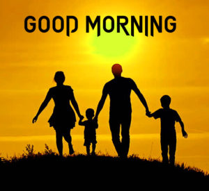 Good Morning Sunshine Images wallpaper photo download