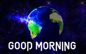 Good Morning World Images pictures photo hd