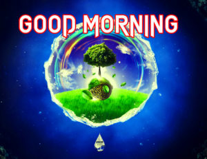 Good Morning World Images pictures pics free download