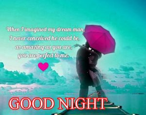 Good Night Images for Him & Her Wallpaper Pictures for Whatsapp