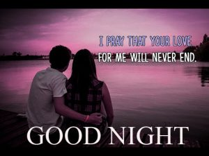 Good Night Images for Him & Her Photo Pics Free New