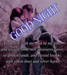 Good Night Images for Him & Her Pics Photo Free