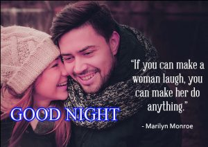 Good Night Images for Him & Her Wallpaper Pics With Quotes