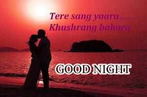 Good Night Images for Him & Her Wallpaper Pics Free for Shayari