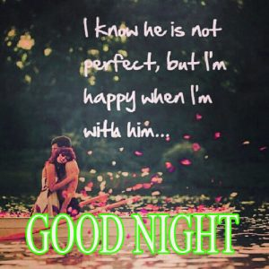 Good Night Images for Him & Her Wallpaper Pics Photo