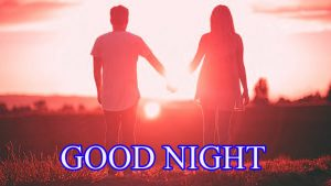 Good Night Images for Him & Her Pictures Photo Free