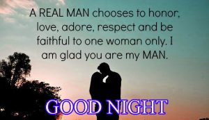 Good Night Images for Him & Her Wallpaper Pictures Download