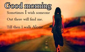 Beautiful Quotes Good Morning Images wallpaper pics download