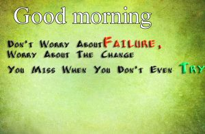 Beautiful Quotes Good Morning Images pics download