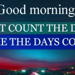 Top 354+ Good Morning Images Photo Pics Download With Beautiful Quotes