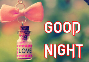 Good Night Wishes / Gud Night images wallpaper hd download