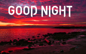 Good Night Wishes / Gud Night images pictures photo hd