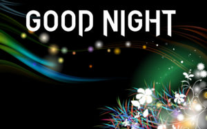 Good Night Wishes / Gud Night images wallpaper pics free hd