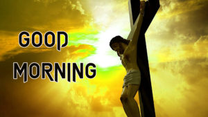 lord jesus good morning images pictures photo hd download