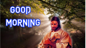 lord jesus good morning images wallpaper photo hd