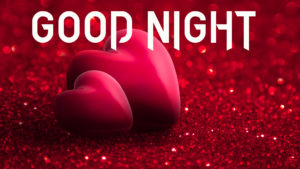 Love Good Night Images wallpaper photo free hd