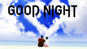 Love Good Night Images pictures photo download