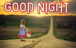 Romantic Sweet Cute All Good Night Images pictures photo hd download
