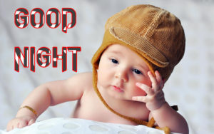 Romantic Sweet Cute All Good Night Images pictures photo download