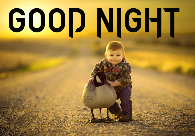 822+ Romantic Sweet Cute All Good Night Images Pics HD Download