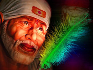 Shirdi Sai Baba Images pictures photo hd download
