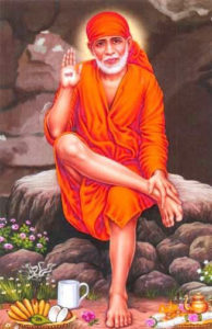 Shirdi Sai Baba Images photo wallpaper free download