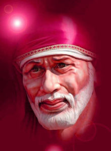 Shirdi Sai Baba Images wallpaper photo free download