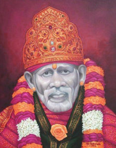 Shirdi Sai Baba Images pictures photo hd