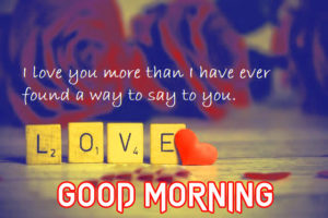 start your day good morning images photo download