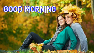 Good Morning Images wallpaper photo free download