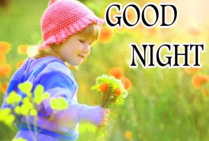 Good Night Wishes / Gud Night Images Wallpaper Photo Pics Download