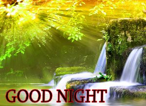 Good Night Wishes / Gud Night Images Wallpaper Pics Download for Whatsapp