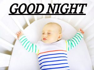Good Night Wishes / Gud Night Images Wallpaper Pics Free Download & Share  for Whatsapp