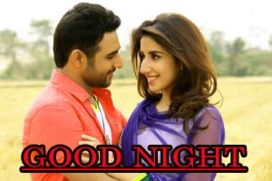 Good Night Wishes / Gud Night Images Wallpaper Pics Dow load & Share