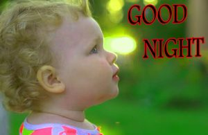 Good Night Wishes / Gud Night Images Pics Photo HD Download