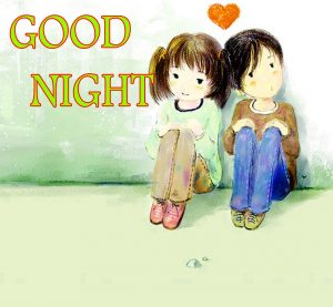 Good Night Wishes / Gud Night Images Wallpaper Pics for Best Friend Latest New