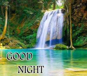 Good Night Wishes / Gud Night Images Photo Pics Free Download