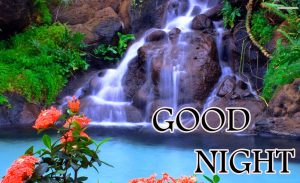 Good Night Wishes / Gud Night Images photo HD Download