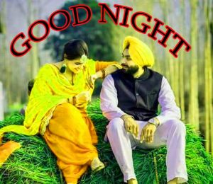Good Night Wishes / Gud Night Images Photo Pics for Whatsapp & Facebook