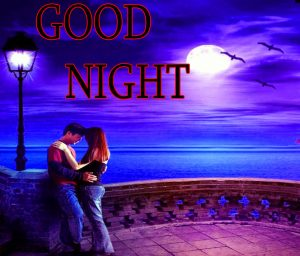 Good Night Wishes / Gud Night Images Wallpaper Pics Download