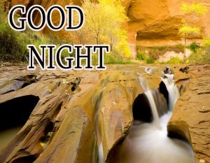 Good Night Wishes / Gud Night Images pic HD Download