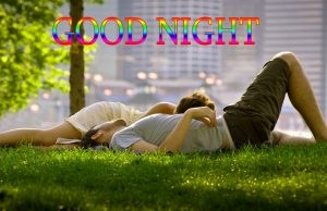 Good Night Wishes / Gud Night Images Wallpaper Pictures for Facebook