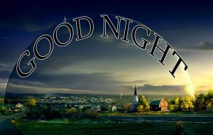 Good Night Wishes / Gud Night Images Wallpaper Pics Free Download & Share