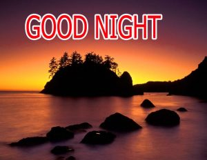 Good Night Wishes / Gud Night Images Pics Free Download & Share