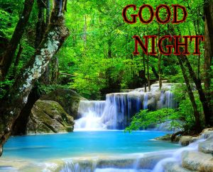 Good Night Wishes / Gud Night Images Pics Wallpaper Download