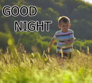Good Night Wishes / Gud Night Images Wallpaper Pics for friend