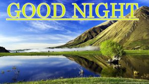 Good Night Wishes / Gud Night Images Photo Free  For Facebook