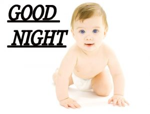 Good Night Wishes / Gud Night Images Wallpaper Pics Free for Whatsapp