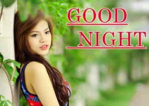 Good Night Wishes / Gud Night Images Wallpaper Pictures Download