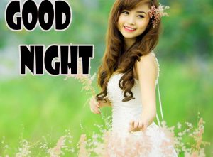 Good Night Wishes / Gud Night Images Wallpaper Pics Free for Facebook